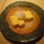 18844573 - 卵焼き