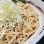 渡辺製麺 -