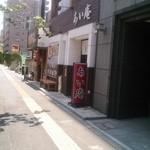 18851291 - JR相模原駅から徒歩数分