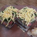 18855942 - 岩国寿司