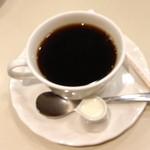 18857775 - [コーヒー] ミルクピッチャーが懐かしいですね。