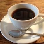 18859196 - コーヒー