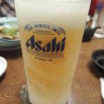 いさみ寿司 北斎 -