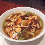 1887358 - 五目麺