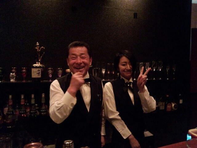 Dining Grill Bar EST