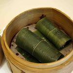 中国料理 大観苑 - チマキ
