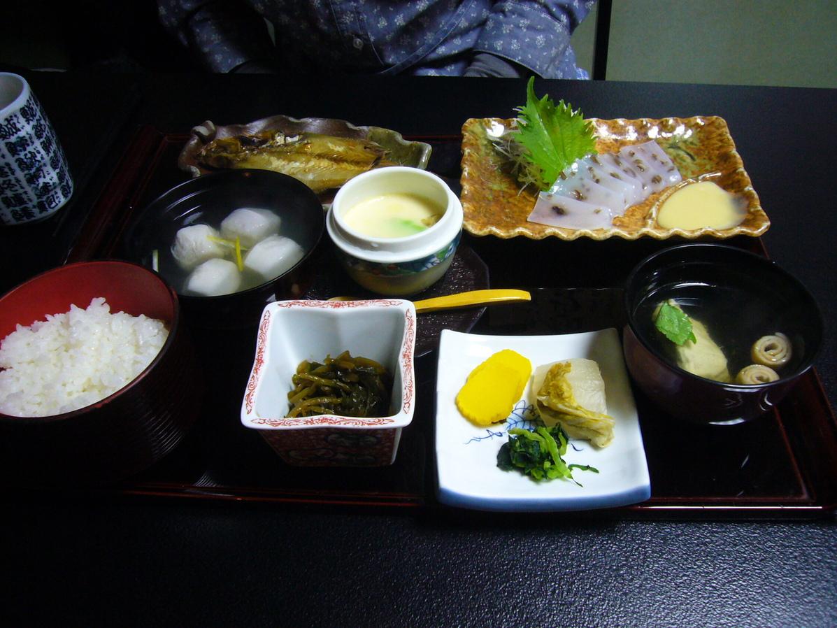 あおき寿司