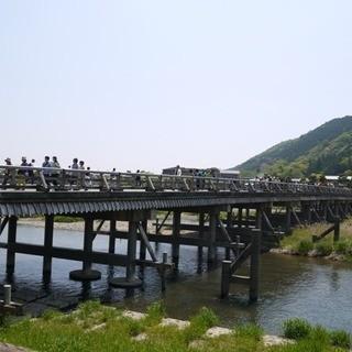 京都 吉兆 嵐山本店