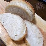 ひと粒の麦 - プチブール
