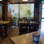 レストラン 白鳥 - 20人キャパ