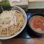 渡辺製麺 - 太麺/中/辛肉ミンチMIX
