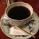 18884970 - コーヒー