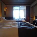 18885353 - お部屋の一部