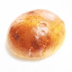 ル・アイ - ミルクパン (84円) '13 5月上旬