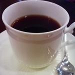 沙羅 - ブレンドコーヒー