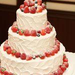 18894224 - 2012年5月:結婚式本番♪