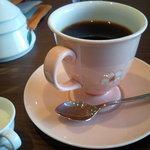小川珈琲 - コーヒー
