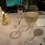 18901320 - スパークリングワイン(ノンアルコール)