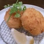 旬魚彩菜 和さ美 -