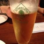 18902225 - ハートランドで乾杯