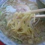 18902623 - 麺リフト