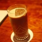 ヴァーミリオン - ゴディバミルク