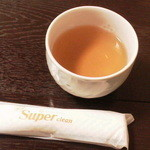 18907153 - そば茶