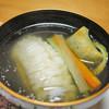 Hanayuu - 料理写真: