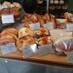 スーリープー - 惣菜パン