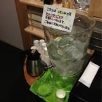 田頭茶舗 -