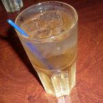 1892355 - 完熟梅酒