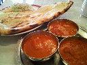 インディアン レストラン ダルバル モザイクモール港北店