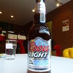 18920965 - 【H25.5.3】先ずはビールを♪