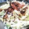 亀とん食堂 - 料理写真: