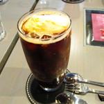 18923550 - コーヒーフロート