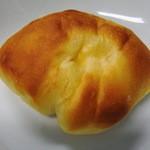 藤屋製パン - クリームパン