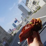 PATISSERIE TOOTH TOOTH 本店 - タルトペカン 473円