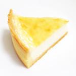 ケントハウス - カマンベールチーズ (368円) '13 4月下旬