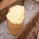 18954238 - セットパン