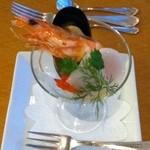 イタリア料理 ツインバード -