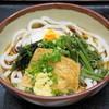 四国大名 - 料理写真:2013.5 盛り合わせ(350円)を冷で