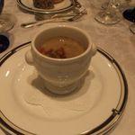 ホテルモントレ ラ・スール大阪 - 2012年9月:結婚式本番