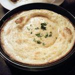 18966089 - チーズオムレツ