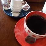 スージーズ - スージーズ (suji's) コーヒー