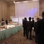 ホテル日航奈良 - 2013.05.16