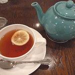 18971875 - 紅茶