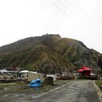 津軽海峡亭 -