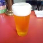 18980881 - 生ビール