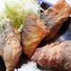博多 那の福 - 料理写真: