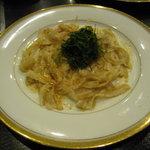 肉料理 阿蘇 - 阿蘇900円
